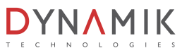 Dynamik Home | Dynamik Technologies Sdn Bhd